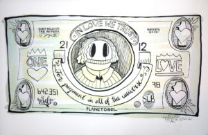 Currency-Print-oibelart2020_2