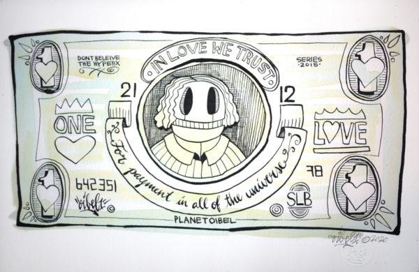 Currency-Print-oibelart2020_2