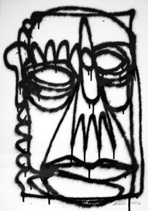 3rd-eye—oneline-spray-paper-250gsm-A2-oibel1