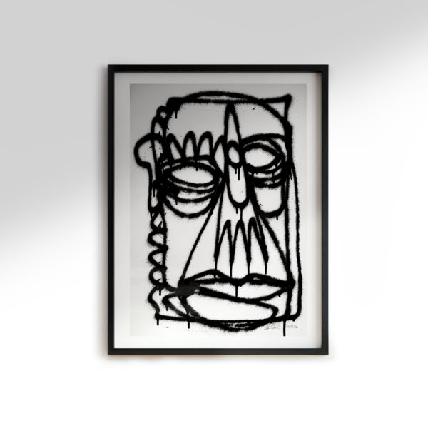 3rd-eye—oneline-spray-paper-250gsm-A2-oibel1-p