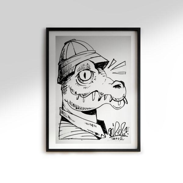Crocc—ink-paper-250gsm-A2-oibel1-p