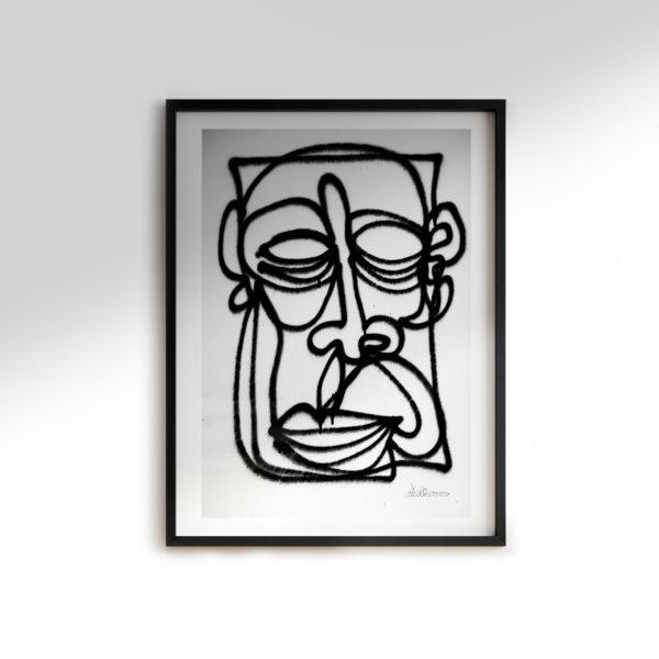 Head—oneline-spray-paper-250gsm-A2-oibel1-p