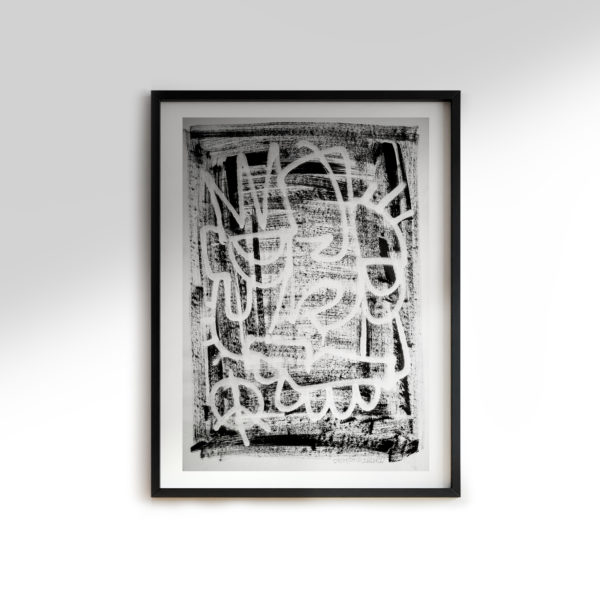 In-the-Dark—Mixed-media-paper-250gsm-A2-oibel1-p