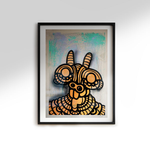 Rabskito—Mixed-media-acrylic-unbleached-paper-250gsm-A2-oibel1-p