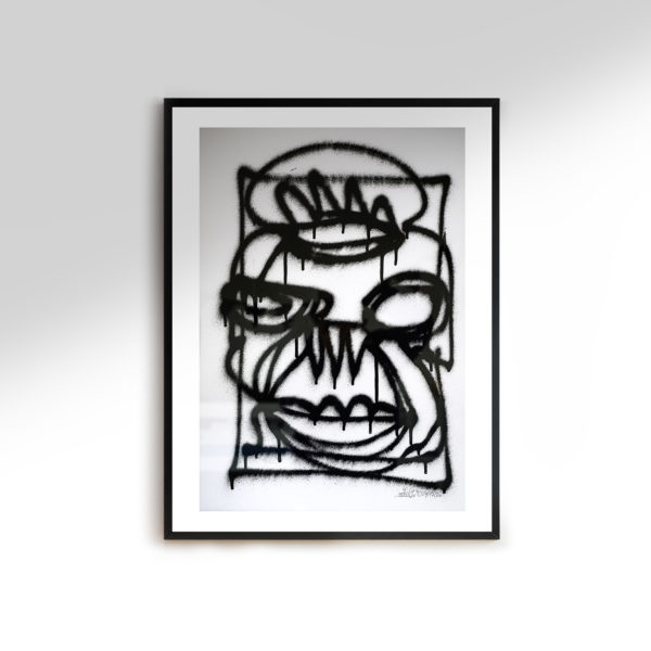 Squared-in—oneline-spray-paper-250gsm-A2-oibel1-p