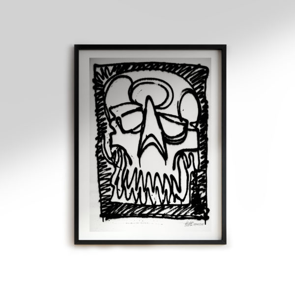 black-box-skull—oneline-spray-paper-250gsm-A2-oibel1-p