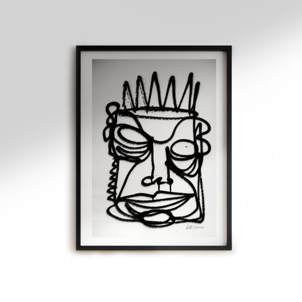 crowned—oneline-spray-paper-250gsm-A2-oibel1-p