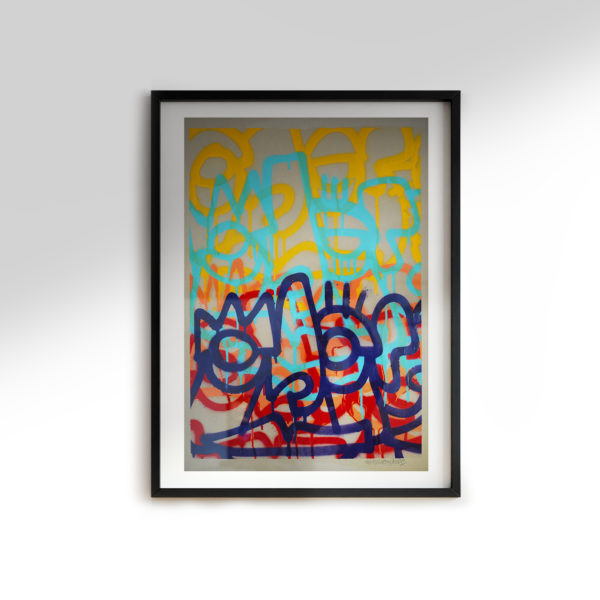 layered1—spray-on-unbleached-paper-250gsm-A2-oibel1-P
