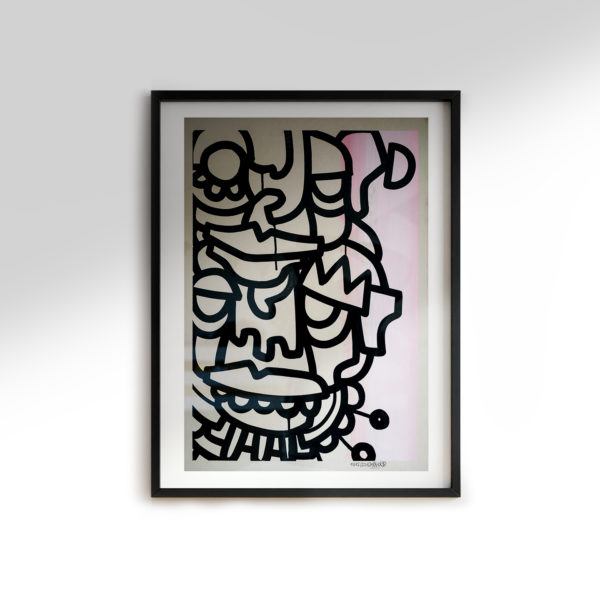 longside-pink—acrylic-unbleached-paper-250gsm-A2-oibel1-p