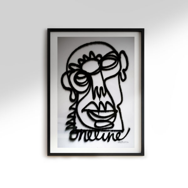 oneline—oneline-spray-paper-250gsm-A2-oibel1-p