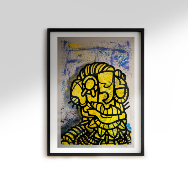 portrayed—mixed-media-acryl-paper-250gsm-A2-oibel1-p