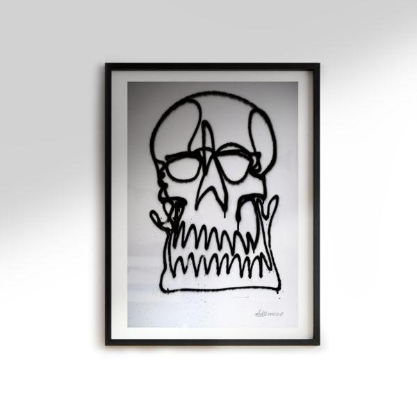 skull-head—oneline-spray-paper-250gsm-A2-oibel1-p