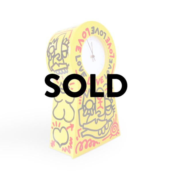 Ikea_Oibel_sold