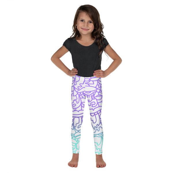 all-over-print-kids-leggings-white-front-610b04e273ed4.jpg