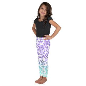 all-over-print-kids-leggings-white-left-610b04e274091.jpg