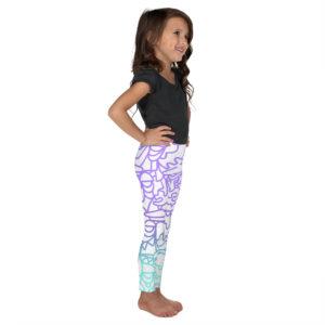 all-over-print-kids-leggings-white-right-610b04e27412a.jpg