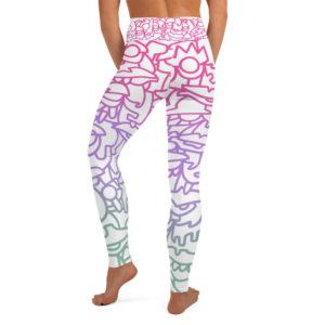 all-over-print-yoga-leggings-white-back-610b027f28047.jpg