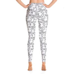 all-over-print-yoga-leggings-white-back-610ceddb882a2.jpg