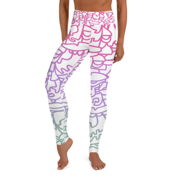 all-over-print-yoga-leggings-white-front-610b027f27ca4.jpg