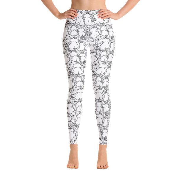 all-over-print-yoga-leggings-white-front-610ceddb87cc6.jpg