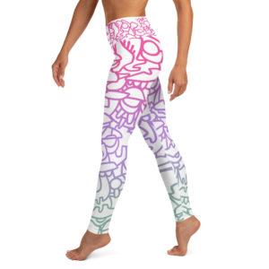 all-over-print-yoga-leggings-white-left-610b027f27e2c.jpg
