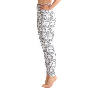 all-over-print-yoga-leggings-white-left-610ceddb87f86.jpg