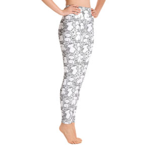all-over-print-yoga-leggings-white-right-610ceddb88141.jpg