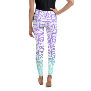 all-over-print-youth-leggings-white-back-610b03b59b2f1.jpg