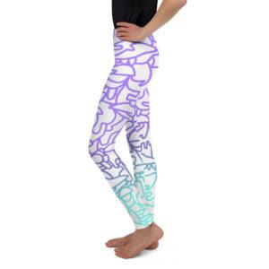 all-over-print-youth-leggings-white-left-610b03b59b377.jpg