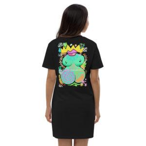 organic-cotton-t-shirt-dress-black-back-610b07c13af93.jpg