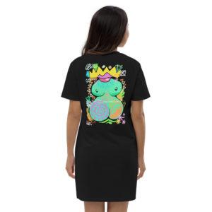organic-cotton-t-shirt-dress-black-back-610b0ab6e82e8.jpg