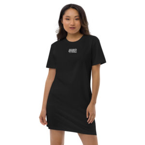 organic-cotton-t-shirt-dress-black-front-2-610b0ab6e81fc.jpg