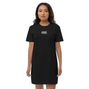 organic-cotton-t-shirt-dress-black-front-610b0839c958f.jpg
