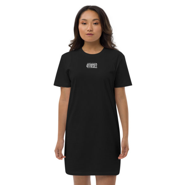 organic-cotton-t-shirt-dress-black-front-610b0ab6e80a3.jpg