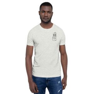 unisex-staple-t-shirt-ash-front-610b0cee18fb3.jpg