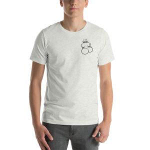 unisex-staple-t-shirt-ash-front-610b0e7245083.jpg