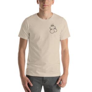 unisex-staple-t-shirt-soft-cream-front-610b0e7244e4d.jpg