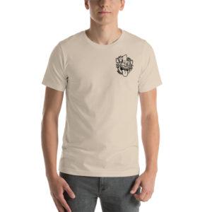 unisex-staple-t-shirt-soft-cream-front-610b107038f8f.jpg
