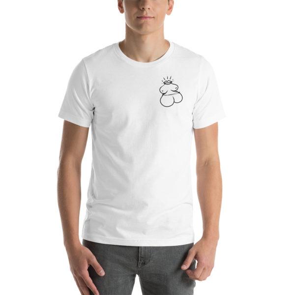 unisex-staple-t-shirt-white-front-610b0e72447d3.jpg