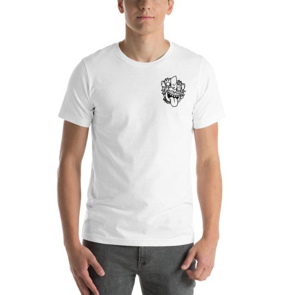 unisex-staple-t-shirt-white-front-610b10703870e.jpg